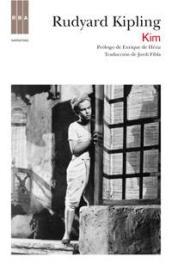 kim_rudyard-kipling_libro-OAFI636